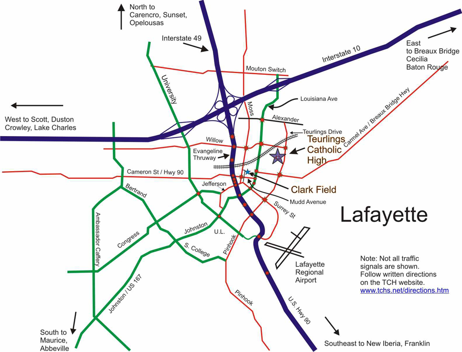georgia gis maps with Lafayette Louisiana Map on Where Is Santa Cruz in addition Article moreover Camden County Maps as well Where Is Bowling Green together with Divide.